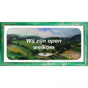wij-zijn-open-welkom (1)