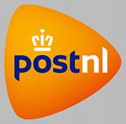 Snel thuisbezorgd met Postnl